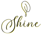 Shine Education and Care